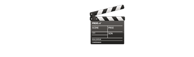 Cinemaboda